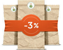 Скидка -3%