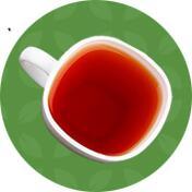 як довго зберігається заварений чай