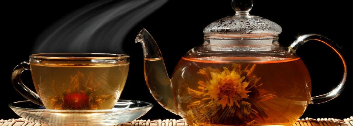 Чем опасна чайная пленка