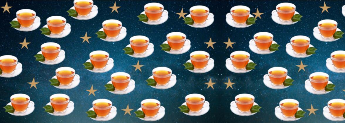 Чайный гороскоп 2020