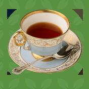 Англійський чай