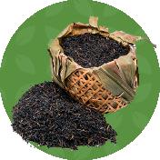 Сорти чорного чаю