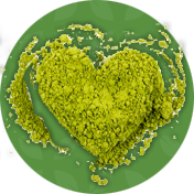 Як зелений чай впливає на тиск