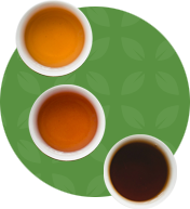 Карта чаїв