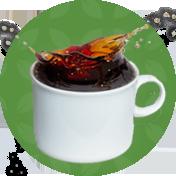 Як виробляють чорний чай