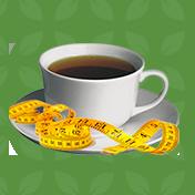 Чорний чай для схуднення