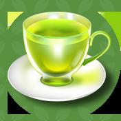 Как правильно пить зеленый чай?