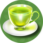 Як правильно пити зелений чай