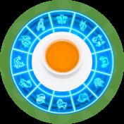 Чайний гороскоп 2020