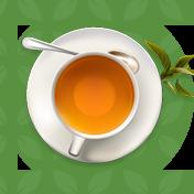 Правила заварювання чаю