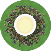 Правила заваривания чая улун