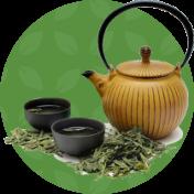 зелений чай вагітним