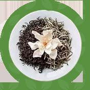 Белый чай