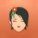 Аватар пользователя Lesya