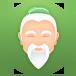 Аватар пользователя LuYu