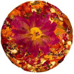 Букет тысячи цветов 200 гр, 2020 г.