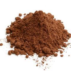 Какао-порошок Барный Cargill