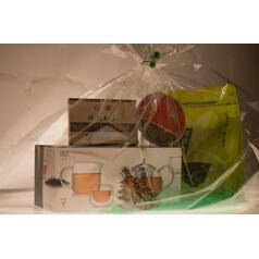 Подарочный набор «Знаток»