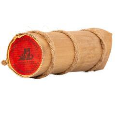 Дянь Хун в бамбуці, 200 гр.