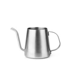 Металевий чайник Drip pot Samadoyo, 300 мл.