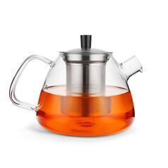 Чайник-заварник Samadoyo DZ-001, 1100 мл.