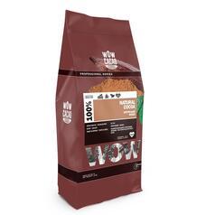 Какао-порошок Доброе утро