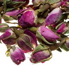Бутони французької троянди - фото 2