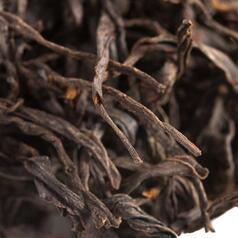 Чорне руно із садів Ецтері - фото 2