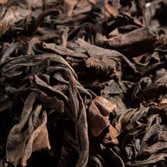 Улун «Да Хун Пао» («Великий червоний халат») Королівський - фото 2