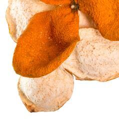 Чень Пи (Сушеная цедра китайского мандарина) - фото 2