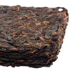 Іван-чай для Попелюха - фото 2