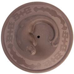 """Иссинский чайник """"Саламандра"""", 350 мл. - фото 2"""
