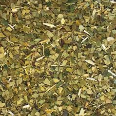 Йерба Мате Big Leaf, 250 гр. - фото 2