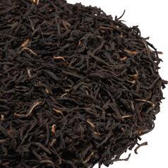 Кенийский вулканический черный чай - фото 2