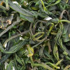 Не чайний чай. Молоді пагони «Кудін» - фото 2