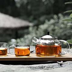 Прецизионный чайник Samadoyo S-055, 250 мл. - фото 2