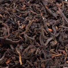 """Северовьетнамский черный чай """"Драконий Мандарин"""" Премиум - фото 2"""