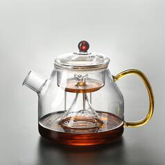 "Чайник-заварник ""Вулкан"" - фото 2"