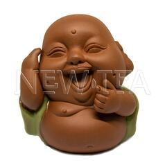 Бодрый Будда-2