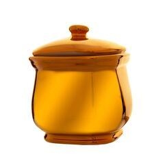 Золота Чайниця