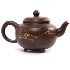 "Иссинский чайник ""Ветка Сакуры"", 150 мл."