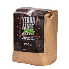 Йерба Мате Big Leaf, 250 гр.