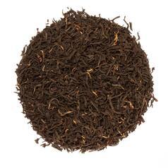 Кенийский вулканический черный чай