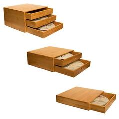 Коробка для Пу Ера