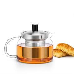 Чайник-заварник Samadoyo S-043, 470мл