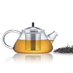 Чайник-заварник Sama Doyo S-056, 250 мл