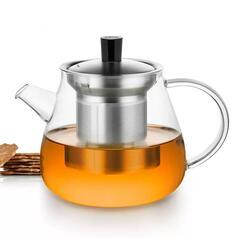 Чайник-заварник Samadoyo S-096, 600 мл