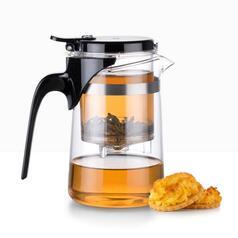 Чайник-заварник Sama Doyo SAG-08, 500 мл