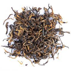 Шайхун или Солнечный чай