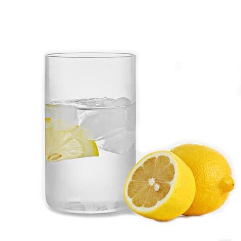 Комплект склянок Sama Doyo (2 шт.)